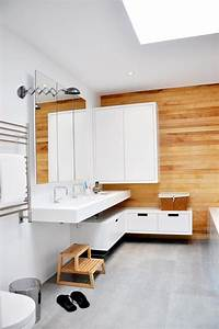 50 best bathroom design ideas for 2018 With kitchen cabinet trends 2018 combined with sci fi wall art
