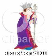 Royalty-Free (RF) Evil King Clipart, Illustrations, Vector ...