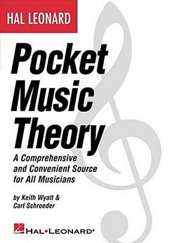 Reddit best guitar books for beginners hey guys,so i've been playing guitar on and off for awhile now but just this past month have started to really get into the grove of things :) the problem i face right now is that i can learn and play a lot of songs from tabs and/or ear, but i have absolutely no theoretical knowledge of the instrument. Best Music Theory Book for Beginners - Short Music Lesson - Top Compared