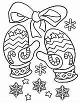 Coloring Mittens Mitten Gloves Brett Jan Printable Colouring Preschool Characters Valentine Activities Animal sketch template