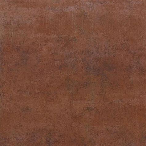 Neolith Iron Corten   Marble Trend   Marble, Granite