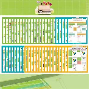 Learn Your Cricut With The Cricut Coach Playbook Featuring