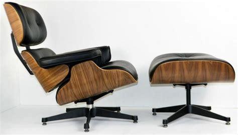 nice chaise haute eames 5 eames gt fauteuil lounge