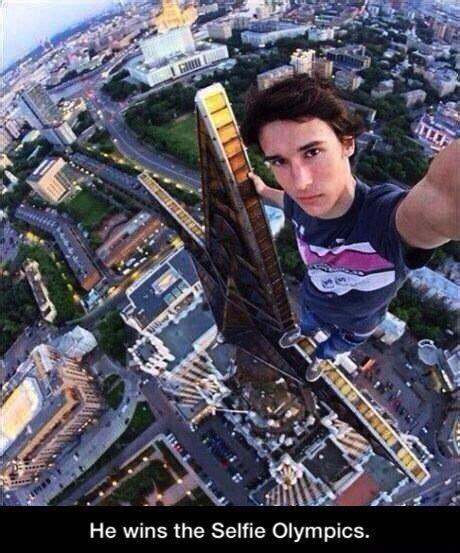images  selfie  pinterest andrea russet