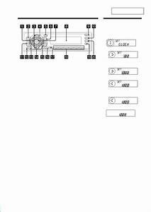 Sony Mdxc6500rv