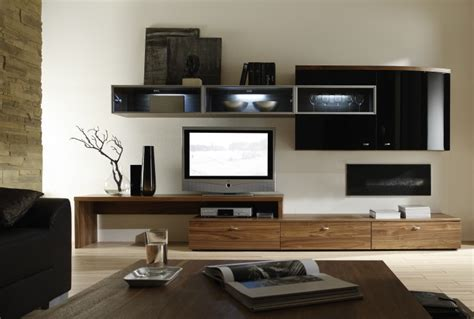 Meuble Tv Home Design by Meuble Tv Design Bois Choix D 233 Lectrom 233 Nager
