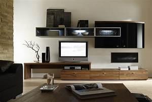 Meuble Tv Design Bois : meuble tv design s maxx a prix discount meubles en bois massif ou mdf ~ Melissatoandfro.com Idées de Décoration