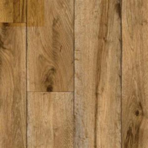 vinyl plank flooring armstrong armstrong take home sle river park rustic oak butterscotch vinyl sheet flooring 6 in x 9