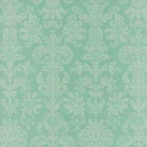 Die 25+ besten Ideen zu Damast Muster auf Pinterest Damast wand, Schlafzimmer tapetenmuster