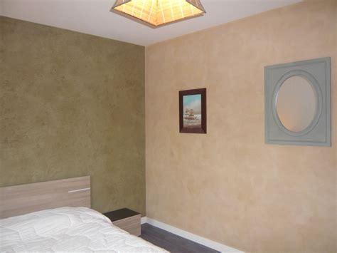 id馥s peinture chambre peinture chambre chambre moderne peinture salon marocain moderne aparis decoration chambre a coucher peinture images chambre coucher peinture