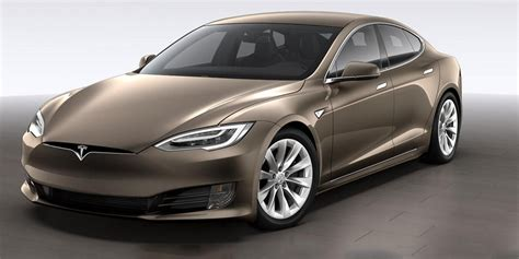 New Tesla Model R by Quot Carsintrend Quot Upcoming Cars Release Dates And News