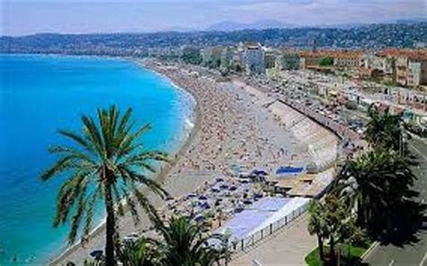 10 Interesting Nice France Facts | My Interesting Facts