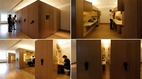 secret passageways  hidden rooms hiding  plain