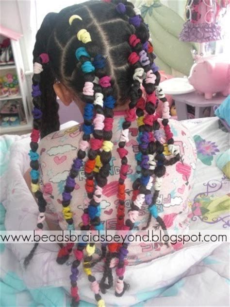 beads braids   banding faq
