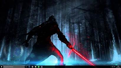 Windows Wallpapers Background Mac Cool Moving Animated