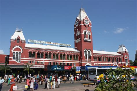 chennai  images  wallpapers hd images