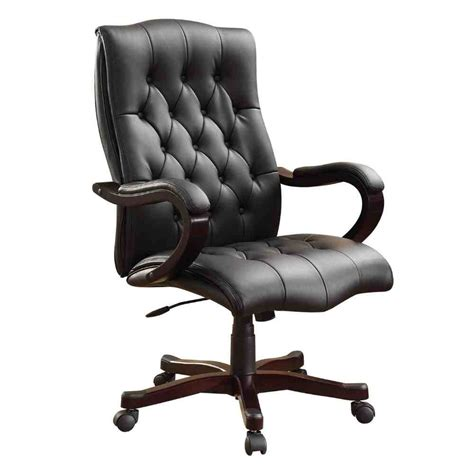 bonded leather office chair decor ideasdecor ideas