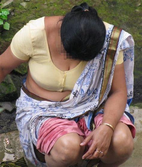 Indian Kaamwali Zaaduwali Bai Naked Indian Maid With Huge