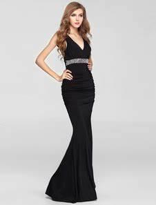 robe a la mode robe de soiree livraison sous 48h With robe de soirée livraison sous 48h