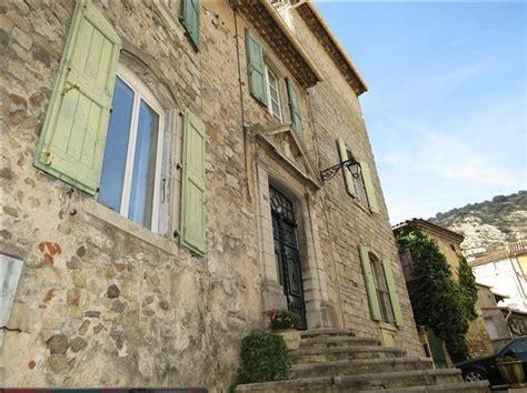 vente maison m 233 di 233 vale herault