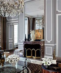 Best 25+ Modern french interiors ideas on Pinterest
