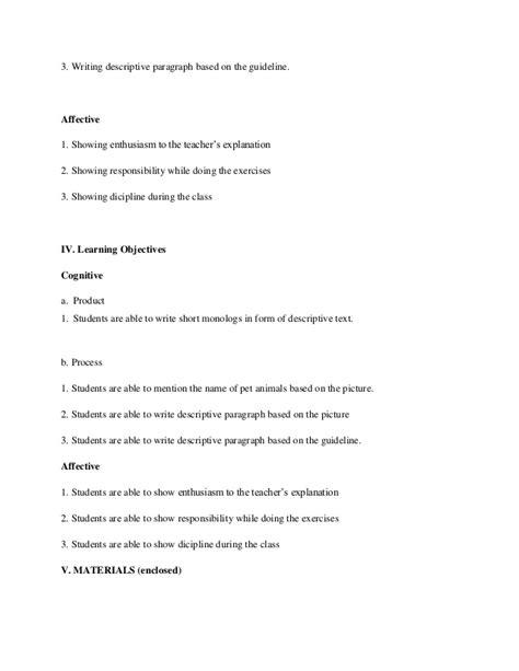 Responsibility essay
