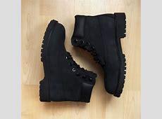 52a168edd509 Black Timberland Boots Tumblr