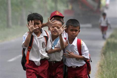 pemprov dki prioritaskan bahasa indonesia  muatan
