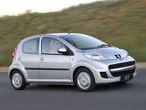 2008 Peugeot 2014 : peugeot 107 5 doors specs photos 2008 2009 2010 2011 2012 2013 2014 autoevolution ~ Maxctalentgroup.com Avis de Voitures