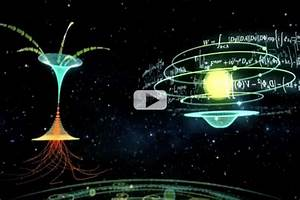 Black Hole Theory Stephen Hawking Math - Pics about space
