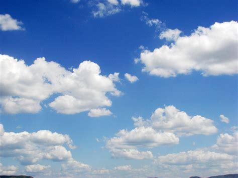 Cloudy Sky Background Hd Sky Background Wallpapersafari