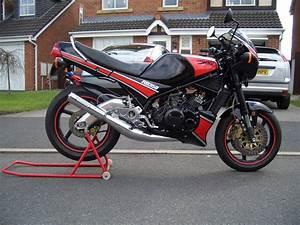 Rd 350 Ypvs : excellent rz rd350 ypvs conversion motorcycle photo of ~ Kayakingforconservation.com Haus und Dekorationen