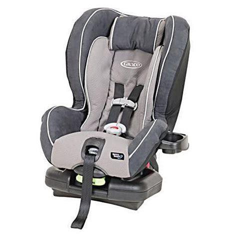 Graco High Chair Recall 2014 graco car seat recall 2014 popsugar