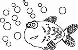 Fishing Pole Coloring Pages Printable Getcolorings Adults Drawing Getdrawings sketch template