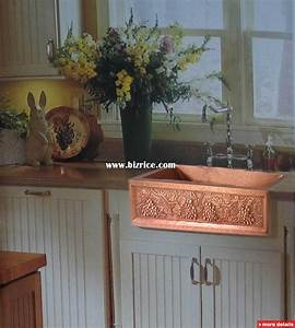 30 beautiful farmhouse sinks for sale With country sinks for sale