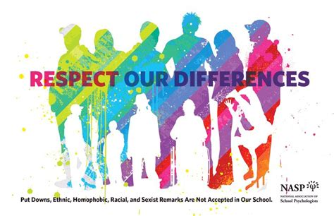transgender youth impact  special