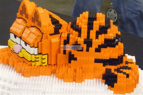 siege social lego 17 best ideas about the lego on lego