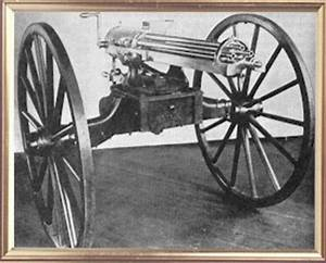 (2) Inventions During the Civil War timeline | Timetoast ...