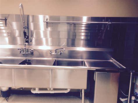 Inc  Commercial Kitchen  Commercial Kitchen, Kitchen