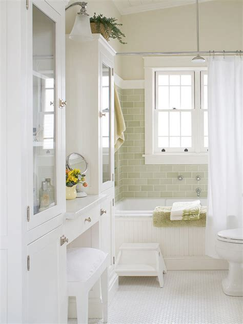 cottage bathrooms ideas create a cottage style bathroom