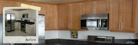 home depot kitchen cabinet refacing reviews kitchen cabinet refacing refinishing resurfacing