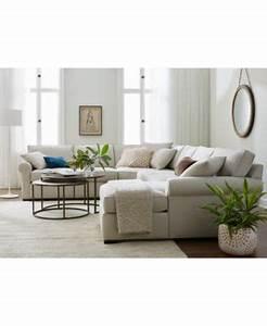 macy s sectional sofa reviews sofa menzilperdenet With macys sectional sofa reviews