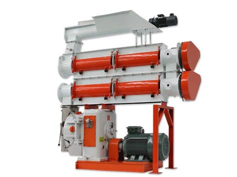 feed pellet mill feed mill machinery ring die pellet mill we can help you to build a