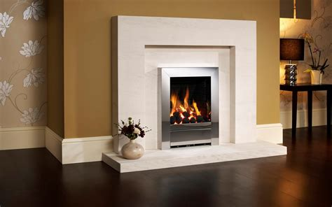 gas fireplace logs  custom fireplace quality electric