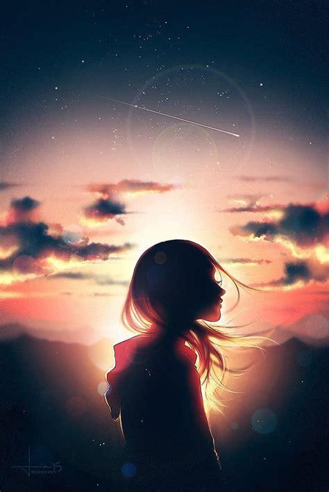 anime island down best 25 drawing sunset ideas on pinterest sunset art