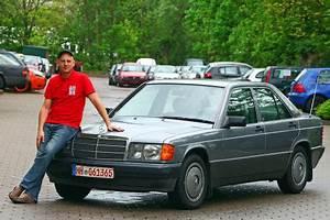 Gebrauchte Suv Bis 8000 : gebrauchte bis 5000 euro geheimtipps der auto bild ~ Jslefanu.com Haus und Dekorationen