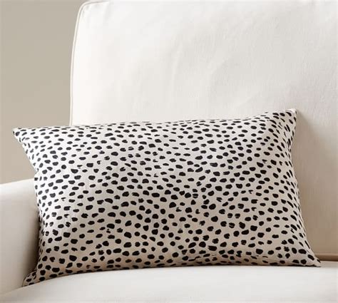 Leopard Beaded Dec Pillow Cover Pottery Barn by Cheetah Print Rug Pottery Barn 2017 2018 Best Cars Reviews