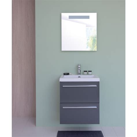 ikea lavabo salle de bain vasque lavabo ikea bain with vasque lavabo ikea vasque lavabo ikea with vasque lavabo ikea