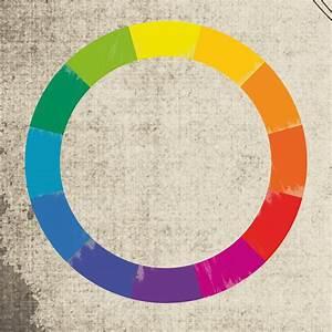 Wirkung Von Farben In Räumen : farben f r die wohnung farbpsychologie und wirkung ~ Lizthompson.info Haus und Dekorationen