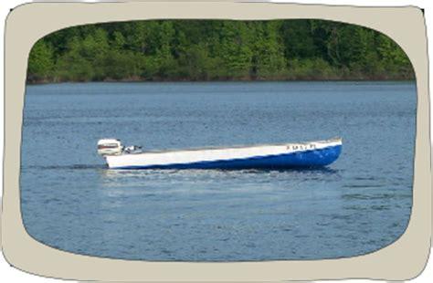 Lake Greeson Boat Rentals by Boat Rental Detail At Lake Greeson